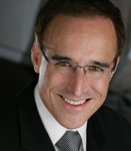 About Dr  Rosen | Michael J  Rosen, MD